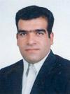پژوهشگر برتر گروه كشاورزي و منابع طبيعي دانشگاه آزاد اسلامي
