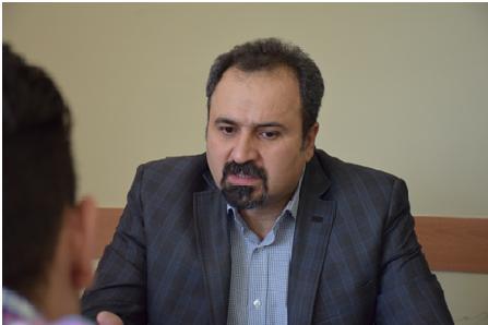 پذيرش بدون آزمون دانشجو در دانشگاه آزاد اصفهان